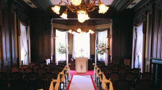 Chapel013