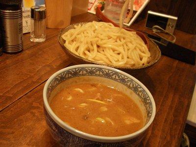 Blog_004